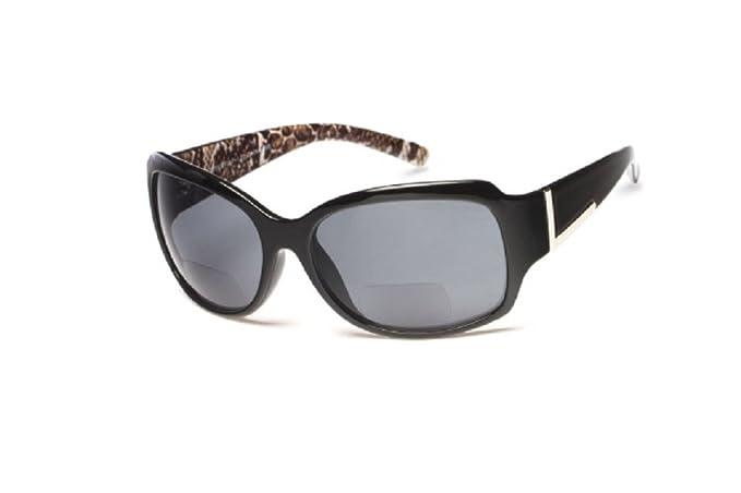 Amazon.com: Jackie O Designer Style - Gafas de lectura ...