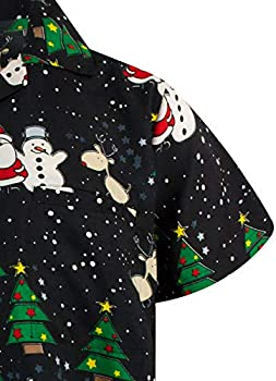 Plus Size Christmas Dresses Amazon Ficts