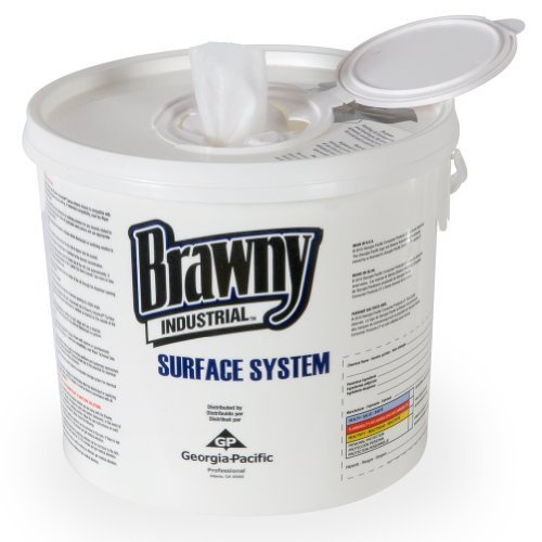 georgia-pacific-brawny-industrial-54006-surface-system-dispenser-bucket-78-width-x-78-length