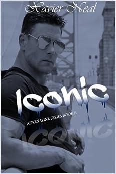 Iconic: Volume 6 (Adrenaline)