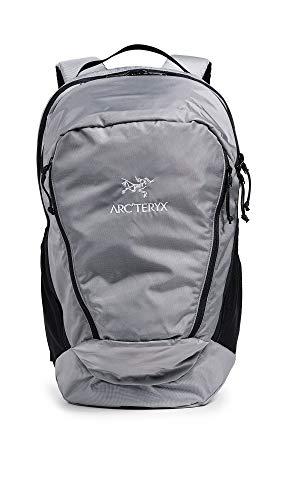 Arcteryx Tall Backpack (Arc'teryx Mantis 26L Backpack (Silva))