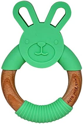 Earth Kind Baby Teething Friendly product image