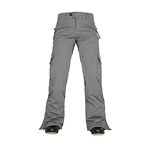 686 Womens Pants - 7