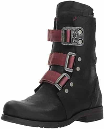 05367fe38202b Shopping Black - Cambridge Select - Shoes - Women - Clothing, Shoes ...