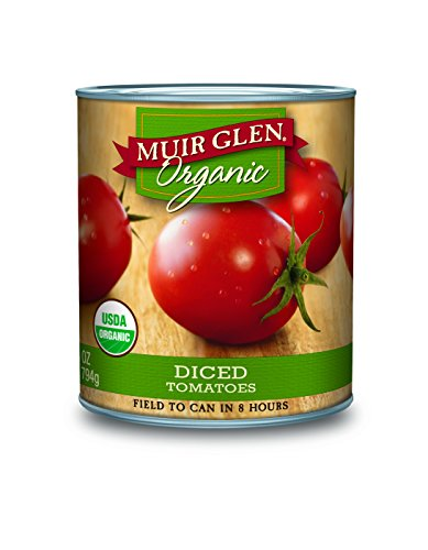 muir-glen-organic-diced-tomatoes-28-ounce-cans-pack-of-12