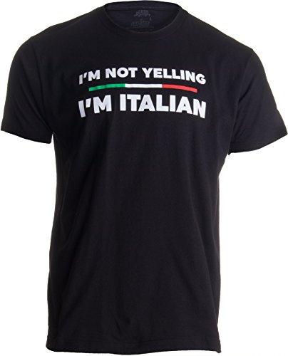 mens italian shirts - 1