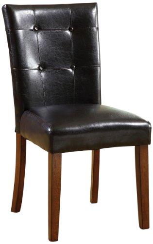 Furniture Of America Moraga Parson