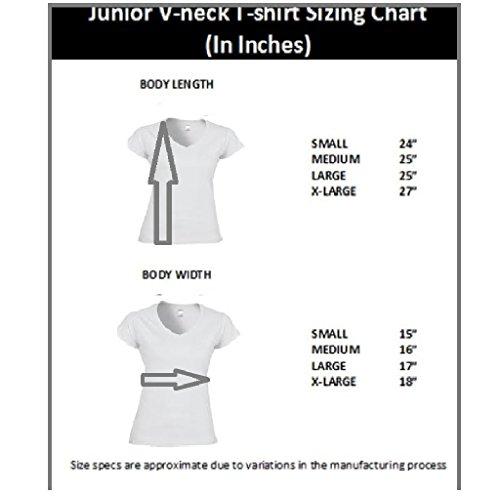 Buy mustang shirts for women