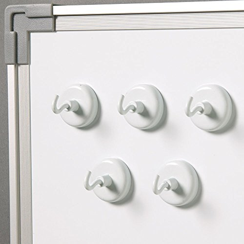 Learning-Resources-Magnetic-Hooks