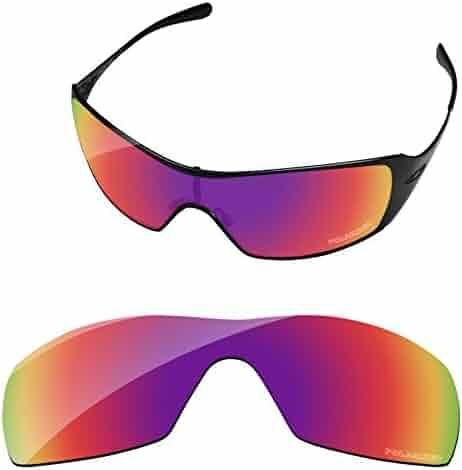 34b66c5d79 Shopping Last 90 days - Reds - Sunglasses   Eyewear Accessories ...