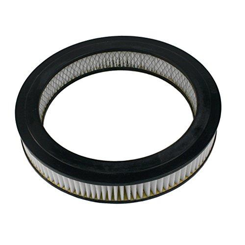 Beck Arnley  042-0943  Air Filter