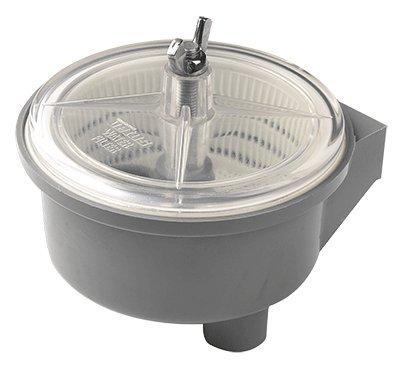 Vetus Inc Cooling Water Strainer FILTER150