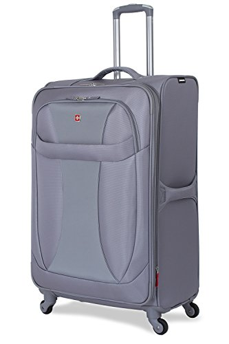 wenger-travel-gear-lightweight-24-spinner-grey
