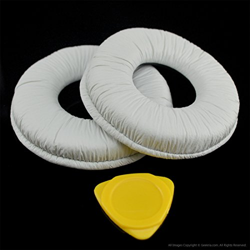 MDR V150 Headphones Replacement Cushion Earpads