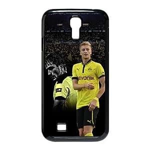 MEIMEISamsung Galaxy S4 I9500 Phone Case Marco Reus F5V7246MEIMEI