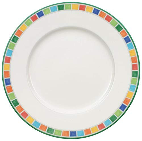 Villeroy & Boch Twist Alea Caro Salad Plate