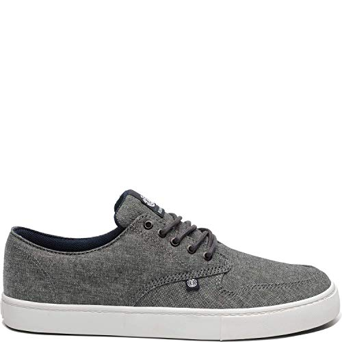 Stone Element N6tc31 Men For Chambray Trainers zxOf7RZ