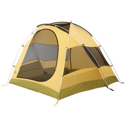 Cheap Big Agnes – Tensleep Station Tent, 6 Person