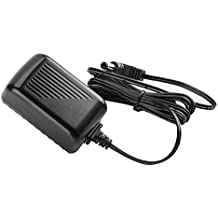 Pergear DC 12V 1A Switching Power Supply Adapter for 100V - 240V AC 50/60Hz for Feelworld FW759 FW759P FW74K Etc