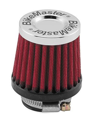 Bikemaster Pod Filter Universal 57X35 Bm Tru-Ma27178-33 New -