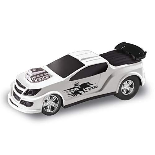 Pick-up Power Zucatoys Branco