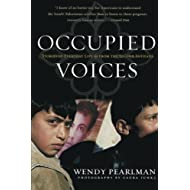 Occupied Voices: Stories of Everyday Life from the Second Intifada (Nation Books)
