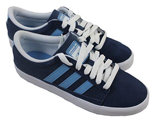 Adidas Originals Rayado G99788 Skateboarding Schuhe