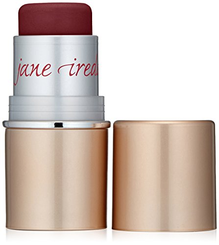 (Jane Iredale In Touch Cream Charisma Blush Highlighter, .14 Ounce)