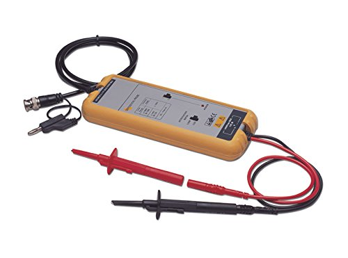 electronic ballast tester - 2