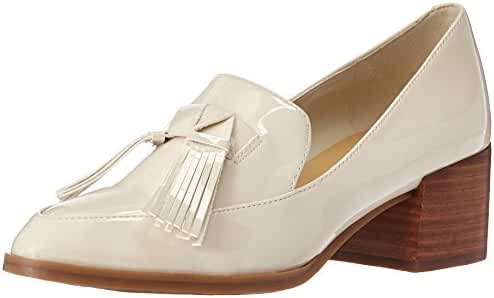 Marc Fisher Women's Phylicia Loafer