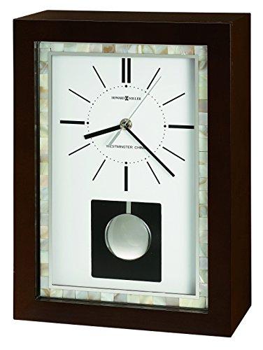 Pearl Pendulum (Howard Miller 635-186 Holden Clock)