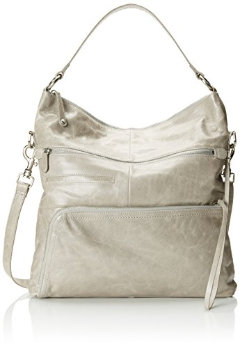 HOBO-Vintage-Quinn-Convertible-Cross-Body-Handbag