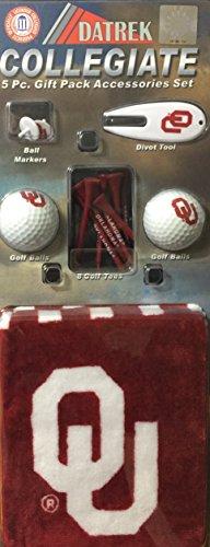 oklahoma-university-5-piece-accessories-gift-pack-set