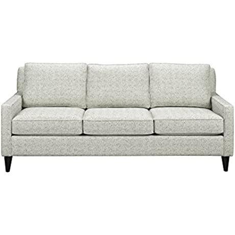 Brentwood Classics Ur35 38 Jimmy Sofa Multicolored
