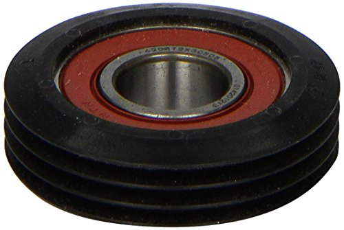 Dayco 89145 Belt Tensioner Pulley