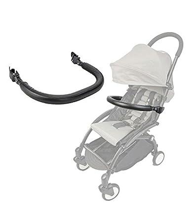 Prams Baby Stroller Pushchair Grips Handles Extend Board For Babyzen YOYO