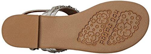 Not Rated Jewels Pelle sintetica Sandalo