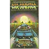 Car Sinister, Robert Silverberg, Martin H. Greenberg, 0380453932