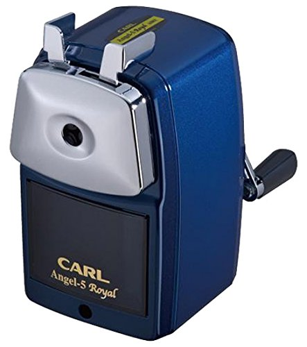 made in usa pencil sharpener - 6