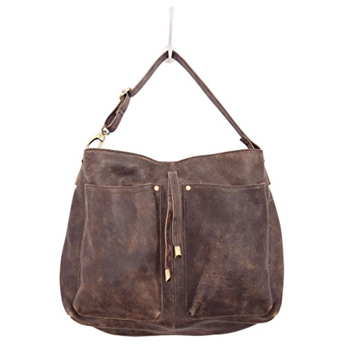 latico-leathers-dree-shoulderbag-100-percent-luxury-leather-designer-made-new-fall-2016-weekend-casu