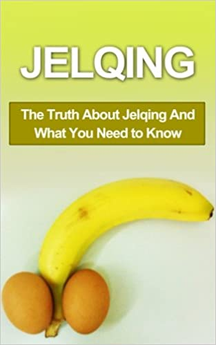 Jelqing: The Truth About Jelqing And What You Need to Know