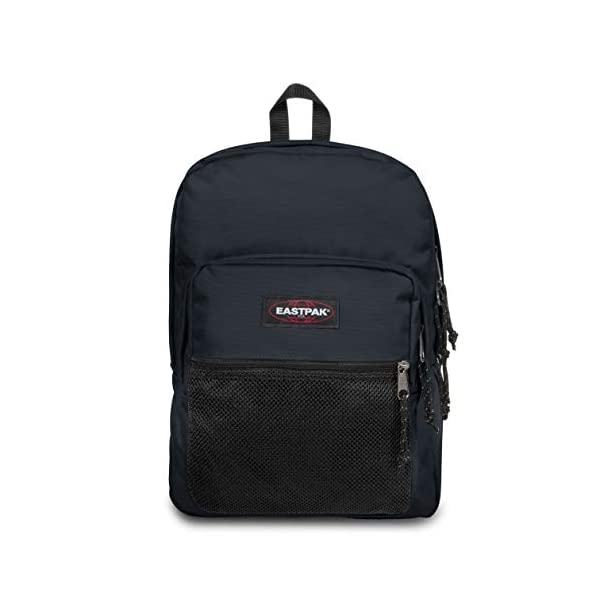 Eastpak Pinnacle Zaino, 42 cm, 38 L, Blu (Cloud Navy) 1 spesavip
