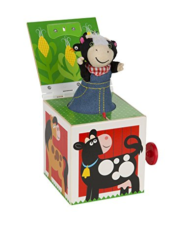 melissa-doug-wooden-farm-jack-in-the-box-toy