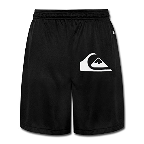 Price comparison product image Everyday Logo Performance Shorts Sweatpants Man's Underpantssummer