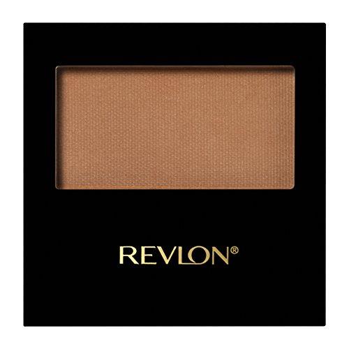 Revlon Powder Bonzer, 012 Bronzilla, 0.17 Ounce
