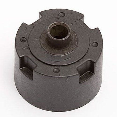 (Team Associated 89115 Differential Housing)