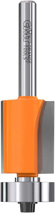 Fresa para refundir hm s 6 d 19x25 CMT Orange Tools 706.191.11