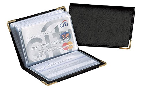 leather-credit-card-photo-wallet
