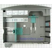 40X1728 -N Lexmark 500-SHEET Tray Complete Asm C770 C780 Series (C770N, C780N, C782DN C782N X772E MFP X782E)