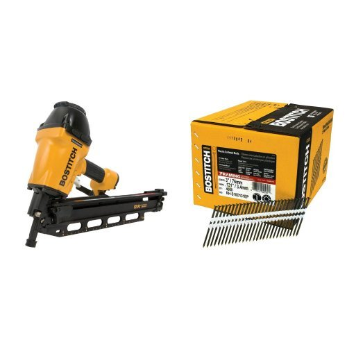 bostitch-f21pl-round-head-1-1-2-inch-to-3-1-2-inch-framing-nailer-with-positive-placement-tip-and-ma